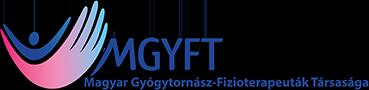 Magyar Gyógytornász-Fizioterapeuták Társasága
